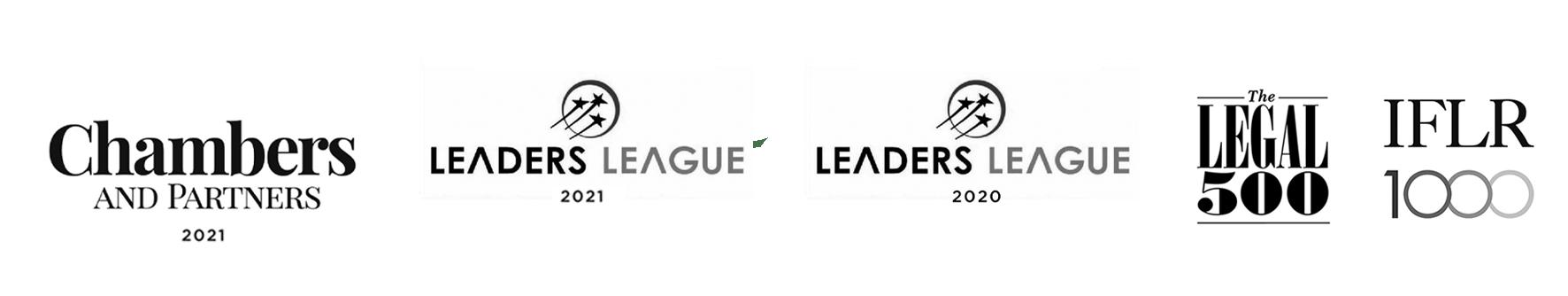 logos2021